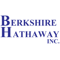 Brk B Stock Quote Brkb  Berkshire Hathaway Inc  Stock Quotes Prices Earnings